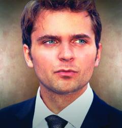 Vremea ezitarilor a trecut: Sebastian Burduja face Romania pe bune la Neamt