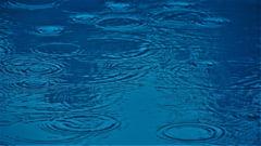 Vremea in Bucuresti. Meteorologii anunta temperaturi ridicate luni si marti, dar si averse slabe