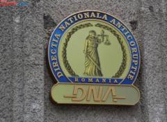 Vulnerabilitatile procedurii de alegere a noului sef al DNA si ce se va intampla dupa Interviu