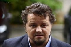 Vuza a pierdut contractul de 17.000 de euro/luna cu Sinterom