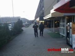 WEEKEND INCARCAT - Jandarmii maramureseni vor asigura ordinea si siguranta publica la mai multe evenimente in acest final de saptamana