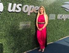WTA, criticata vehement de o fosta campioana de Grand Slam