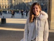 WTA, despre gestul superb facut de Simona Halep