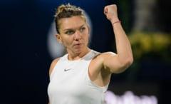 WTA, pregatita de o mutare istorica: Anuntul facut de presedintele circuitului feminin de tenis