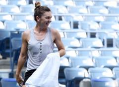 WTA a anuntat calendarul turneelor pentru anul 2020: Iata care sunt noutatile si cand vor avea loc cele patru Grand Slam-uri