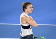 WTA a anuntat ce bonus impresionant a incasat Simona Halep