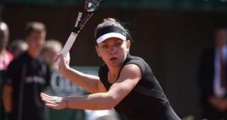 WTA a anuntat clasamentul WTA: Urcare spectaculoasa pentru o tenismena din Romania