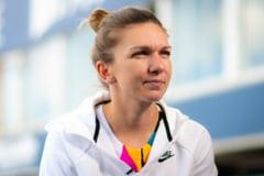 WTA a anuntat clasamentul din aceasta saptamana: Simona Halep, departe de primul loc