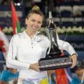 WTA a anuntat clasamentul pentru Turneul Campioanelor: Schimbari numeroase in top 8