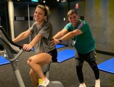 WTA a anuntat clasamentul pentru Turneul Campioanelor: Simona Halep, in coborare