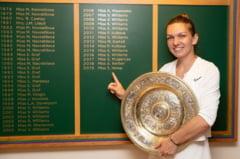 WTA a anuntat clasamentul pentru Turneul Campioanelor: Simona Halep e aproape calificata