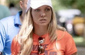 WTA a anuntat clasamentul pentru Turneul Campioanelor