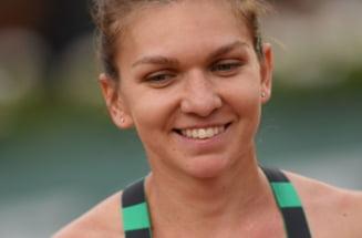 WTA a anuntat noul clasament mondial: Ce schimbari s-au produs dupa turneul de la Toronto