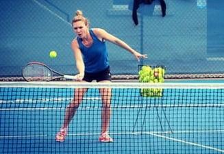 WTA a anuntat noul clasament mondial: Cum arata top 10