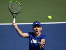WTA a anuntat noul clasament mondial: Iata schimbarile din top 10