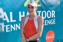 WTA a anuntat noul clasament mondial: O romanca e protagonista saptamanii