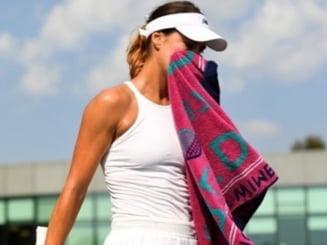 WTA a anuntat noul clasament mondial: Schimbari mari pentru romance