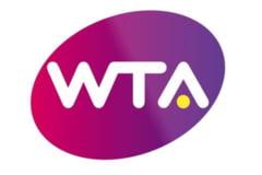 WTA a anuntat schimbari importante in regulamentul de anul viitor