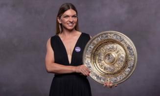 WTA a anuntat topul premiilor din 2019 - suma uriasa incasata de Simona Halep in acest an