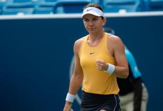 WTA a anuntat topul premiilor din tenis: Suma impresionanta castigata de Simona Halep