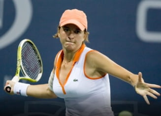 WTA a publicat noul clasament mondial: Cadere drastica pentru o romanca
