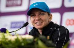 WTA analizeaza tragerea la sorti de la Indian Wells: Iata ce spune despre culoarul Simonei Halep