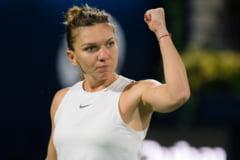 WTA anunta ca Simona Halep a facut una dintre cele mai tari declaratii ale anului