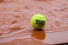 "WTA reactioneaza dur din cauza programului de la Roland Garros: ""O decizie nedreapta si nepotrivita"""