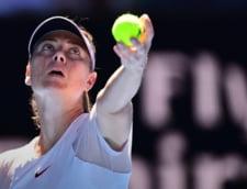 WTA reactioneaza oficial dupa ce mai multe jucatoare au fost acuzate ca tipa prea tare in timpul meciurilor