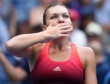 WTA trage linie dupa acest sezon - la ce concluzii a ajuns forul mondial