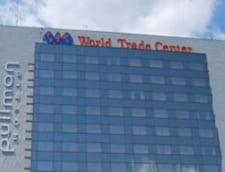 WTC a intrat in insolventa pentru o creanta de 40 milioane euro