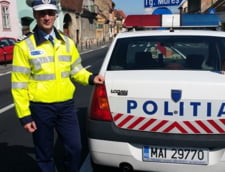 Wall Street Journal scrie despre Marian Godina: Un politist cinstit surprinde Romania