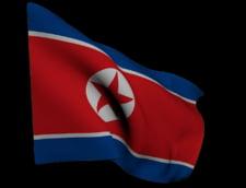 Washington Post: Americanii au negociat in secret cu Coreea de Nord