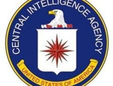 Washington Post: CIA nu-i mai ajuta pe rebelii care se lupta cu Assad in Siria