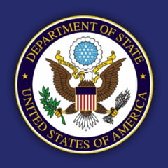 Washingtonul acuza Siria ca a ars detinuti intr-un crematoriu (Video)