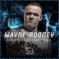 Wayne Rooney s-a intors in Anglia si a fost prezentat la noua sa echipa - oficial