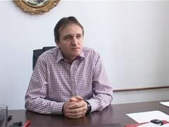 Weber, initiator de lege pentru sprijinirea turismului