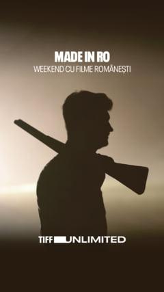 Weekend cu filme romanesti pe TIFF Unlimited: Morometii 2, Phoenixxx, Caini si Ursul
