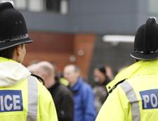 Weekend cu violente in Europa: Trei persoane injunghiate in biserica in UK, doi copii si mama lor - ucisi in Franta