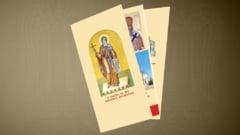Weekend dedicat Sf. Dumitru: pelerinaj la Patriarhie si targ la Muzeul Satului
