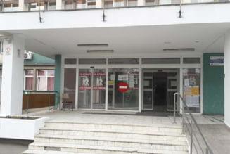 Weekend negru in Bihor: Noua pacienti decedati de la coronavirus, in acest sfarsit de saptamana