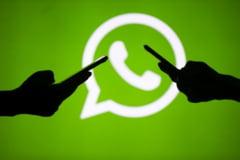 WhatsApp: un instrument anti-cutremur, direct in aplicatie. Cum va functiona