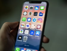 WhatsApp amana cu 3 luni intrarea in vigoare a noilor sale conditii de utilizare, care au starnit critici din partea Italiei si Turciei