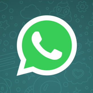 WhatsApp introduce restrictii la mesaje din cauza raspandirii unor zvonuri care au dus la violente