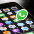 WhatsApp lansează o funcție prin care fotografiile și videoclipurile vor dispărea după prima vizualizare