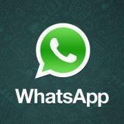 WhatsApp nu va mai functiona pe milioane de smartphone-uri. Ce trebuie sa faci