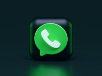 """WhatsApp testează un nou instrument pentru monetizarea serviciului de social media. Cum funcţionează """"Directorul de companii"""""""