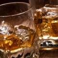 Whisky-ul, medicament in timpul gripei spaniole din 1918. Cat de bun este impotriva noului coronavirus