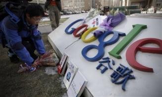 "WikiLeaks: Google a fost ""atacat"" de oficiali chinezi"