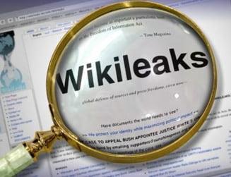 WikiLeaks si bombele atomice furate din Rusia - De la cititori